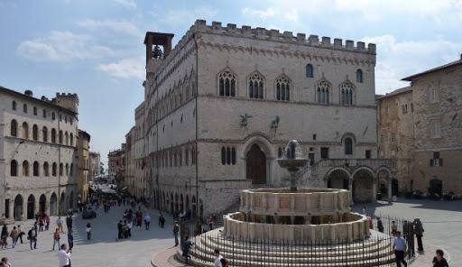 24 giugno, verso la Perugia Ultradigitale presentazione nuova rete wifi