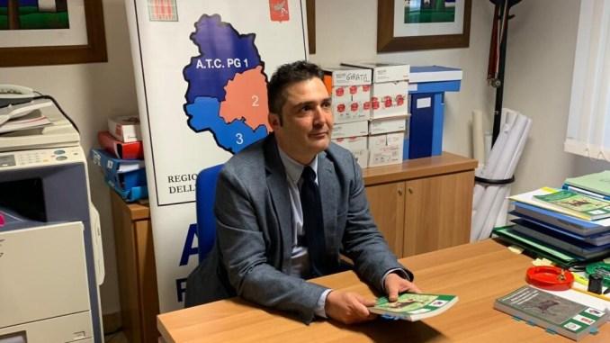 Caccia, Atc Perugia 1 approva il bilancio al via risarcimenti per agricoltori