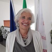 In pensione la dottoressa Carla Ferri, biologa, Azienda Ospedaliera di Perugia