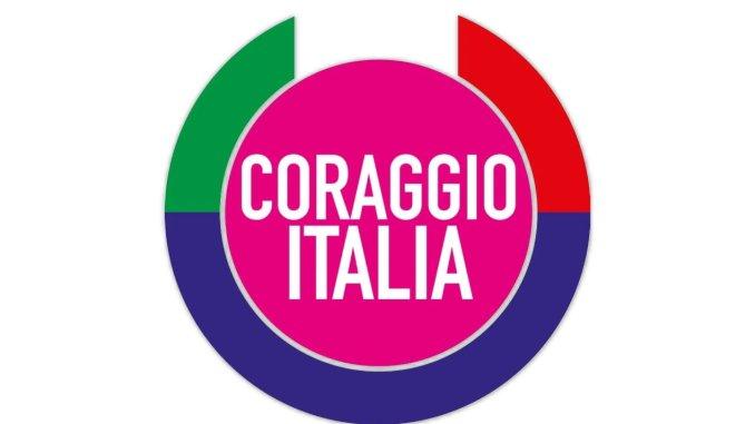 Costituito comitato promotore Coraggio Italia per Terni, Perugia e province