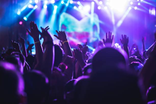 Re start 93, istituito fondo da Regione Umbria per discoteche e sale ballo