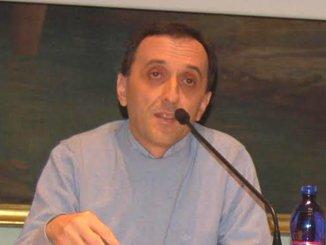 E' morto Giorgio Armillei, il cordoglio della comunità diocesana di Terni