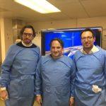 Chirurgo italiano in Gb, ospedali, allerta per variante Delta corsa contro tempo