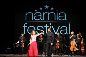 Narnia Festival, parte da Roma la decima edizione della manifestazione