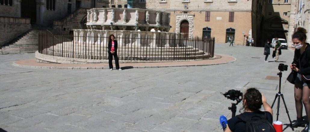 Perugia, ragazzi umbri di Codex39 al primo posto bando nazionale Next