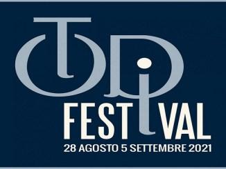 Anche il Todi Festival riceve i finanziamenti del FUS, Fondo Unico per lo Spettacolo, del Ministero della Cultura