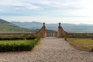 """Sabato 19 giugno 2021, a Trevi Capitale dell'Olio, in Umbria, sabato 19 giugno 2021 si fa """"Merenda nell'Oliveta"""""""