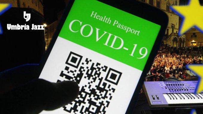 Covid: Fico, 'green pass tutela tutti e non rende vaccino obbligatorio'
