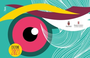 11-25 giugno, Priorità Donna, eventi a Perugia