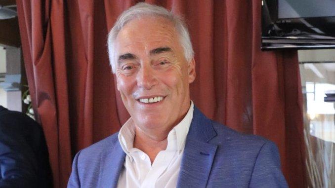 Morto Luciano Campani, dirigente leader del sindacato pensionati italiani