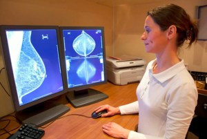 29 giugno, open day ginecologia oncologica e tumori mammari