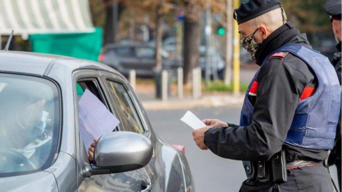 Zona bianca e regole, Codacons pronto a battaglia legale in difesa dei cittadini