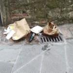 Movida Perugia, un piano per contenere degrado, vandalismo e violenza