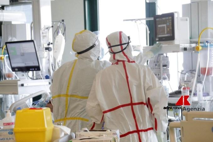 Covid ed effetti collaterali, provocato aumento morti nella provincia di Perugia
