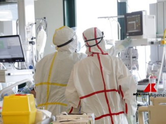 Covid ed effetti collaterali, provocato aumento decessi nella provincia di Perugia