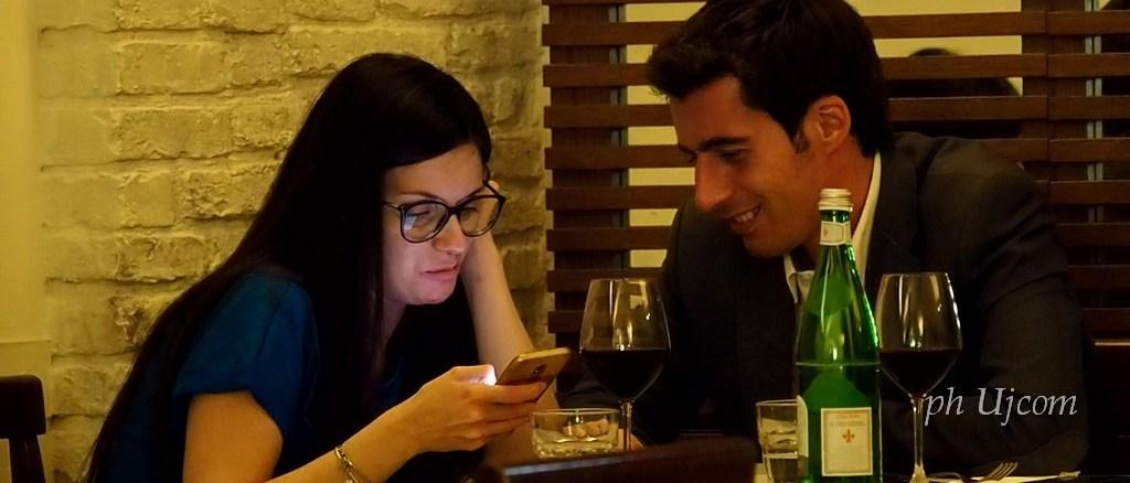 Covid: Costa, 'no Green pass in ristoranti dentro alberghi, ipotesi da valutare'