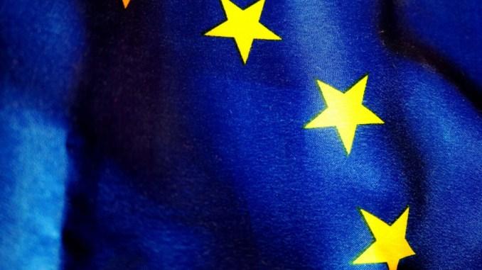 Europa boccia su Pil, regioni: Umbria, Sardegna, Molise e Marche