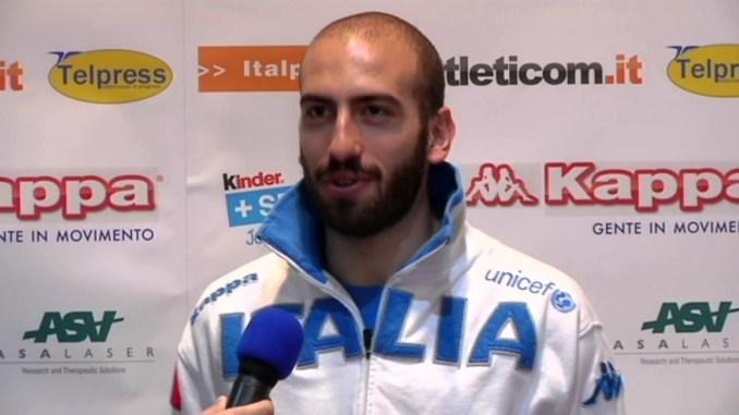 Olimpiadi: scherma, niente bronzo per Santarelli, medaglia a ucraino Rejzlin