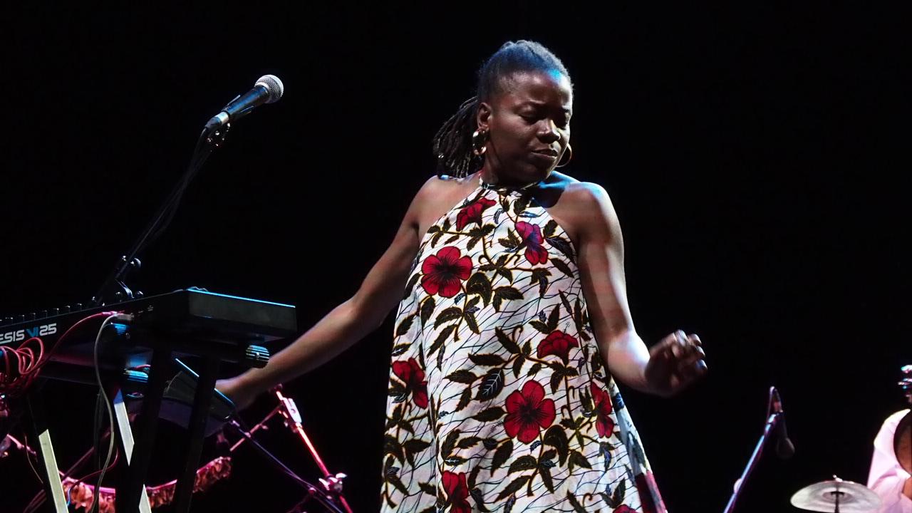 Bokanté, 8 musicisti da 4 continenti diversi a Umbria Jazz