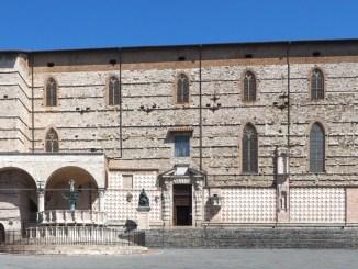 Gruppo Lega: la ripartenza dell'Umbria attraverso il rilancio dell'Università. Plauso alla Regione per rimborso iscrizioni