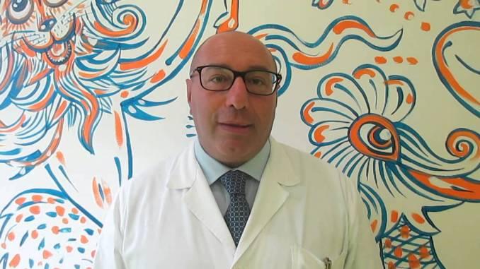 Via libera a Luca Bernardo come candidato del Centrodestra a Milano