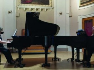 Prosegue il viaggio musicale promosso dall'Istituto diocesano Frescobaldi