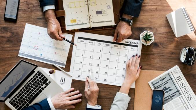 21 luglio 2021 - Eventi, appuntamenti e incontri in Umbria, gli orari