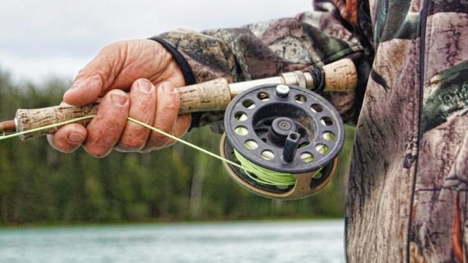 Carissimi e Rondini (Lega) su ripopolamento ittico dei fiumi umbri