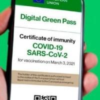 Green Pass, vediamo quando serve il certificato verde, regole ed eccezioni