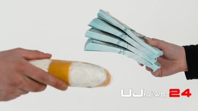20 nuovi farmaci con alto potenziale terapeutico disponibili nei prossimi anni
