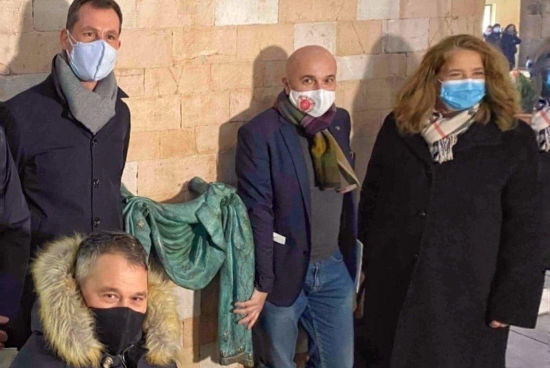 Morta Antonia Fratino, dirigente del Comune di Foligno, città in lutto