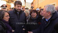 ministro-franceschini-a-norcia (2)