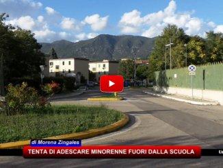 Il telegiornale online dell'Umbria 6 giugno 2017 Umbria Journal TV