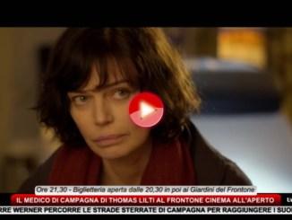 Il medico di campagna a Perugia in programmazione al Frontone Cinema