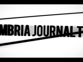 Le notizie del 23 agosto 2017, il tg online di Umbria Journal TV