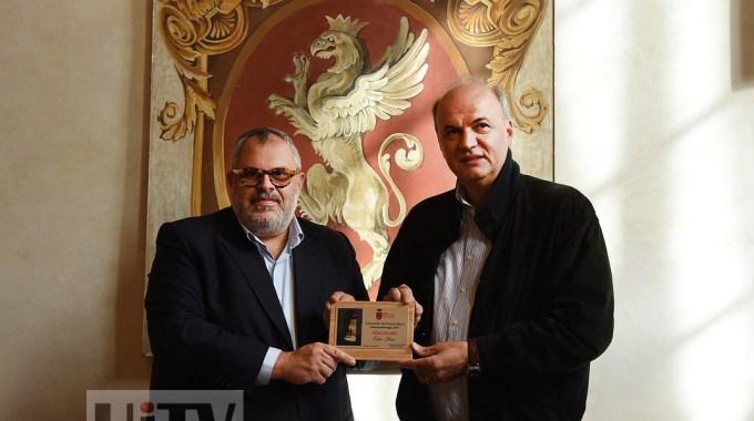 concorso fotografico Insecret Perugia (4)
