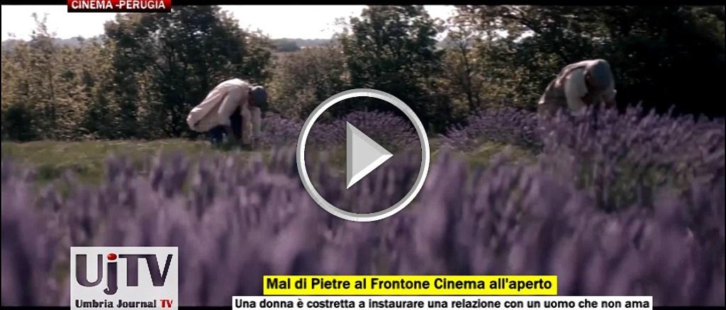 Mal di Pietre, un film in programmazione a Perugia al Frontone Cinema