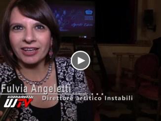 Teatro degli Instabili ad Assisi,Spirito libero, al via la nuova stagione