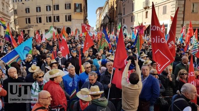 sciopero-perugina (7)