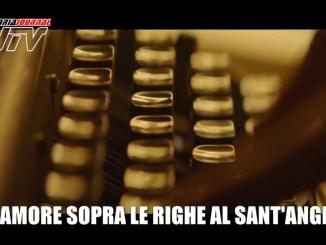 Un amore sopra le righe al Cinematografo Sant'Angelo dal 15 al 21 marzo
