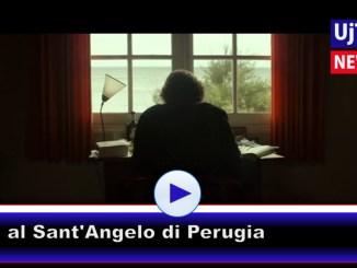 I fantasmi di Ismaël al Cinematografo Sant'Angelo