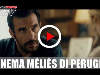 Cinema Méliès di Perugia, spettacoli dal 5 all'11 aprile 2018