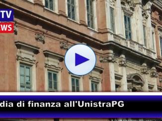 Università per stranieri di Perugia, c'è indagine procura Repubblica Milano