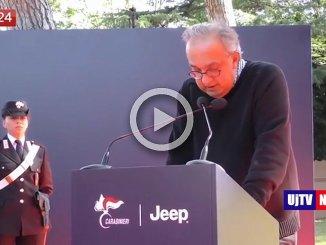 Addio a Sergio Marchionne, Consob annuncia indagine di routine