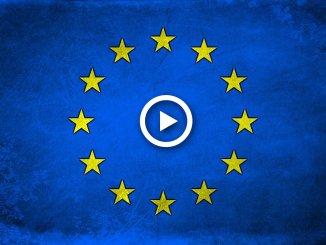 La storia dell'Unione Europea, UmbriaJournalTV Europe