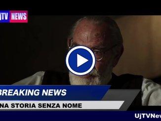 Una Storia senza nome, al Cinematografo Sant'Angelo di Perugia