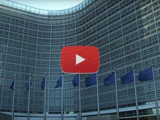 Bilancio italiano, manovra confermata, video, cosa risponderà l'Europa?
