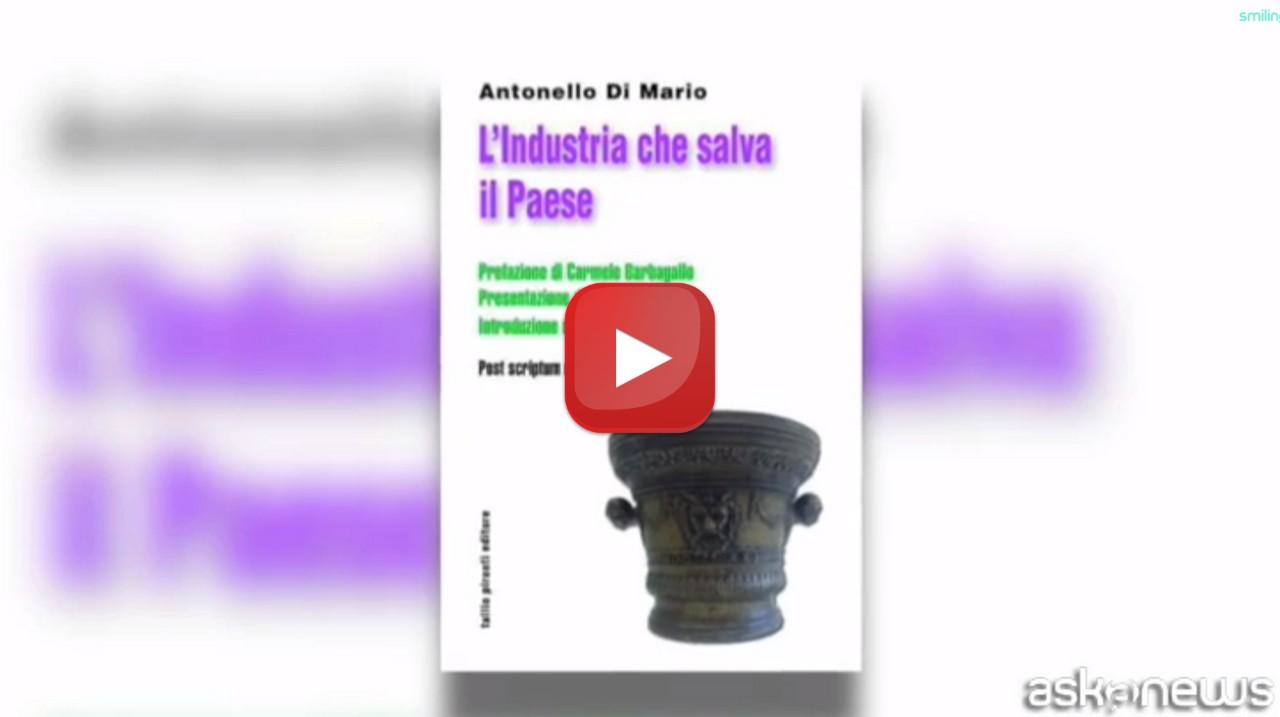 Superare crisi economica e industriale in Italia con investimenti