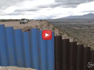 Muro migranti, Trump pronto a dichiarare l'emergenza nazionale