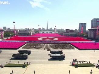 Donald Trump e Kim Jong Un, incontro tra nucleare e promesse